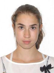 Ana Sofia Beschea