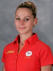 Ancuta Bobocel