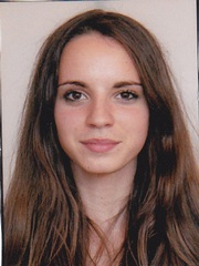 Andrea Miklos