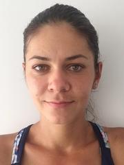 Cristina Andreea Mitu