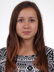 Andreea Diana Trambitas