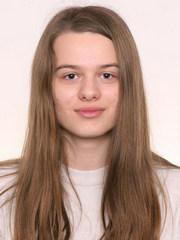 Andreea Iuliana Lungu