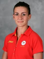 Andreea Luiza Ograzeanu