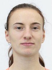 Elena Andreea Panturoiu