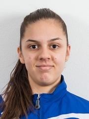 Andreea  Tecar
