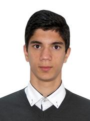 Andrei Daniel Matei