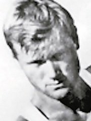 Andrei Igorov