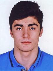 Andrei Pastin