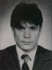 Andrei Socaci