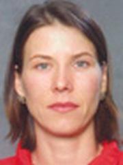 Angela Alupei