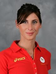 Angela Morosanu