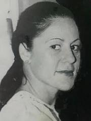 Angelica Aposteanu