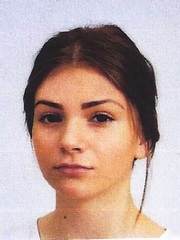 Antonia Gidro