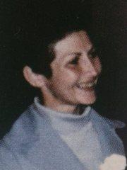 Atanasia Ionescu