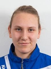 Aura Teodora Popescu