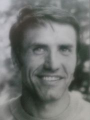 Aurel Vernescu