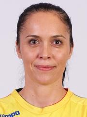Aurelia Bradeanu