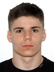Aurelian Dragomir