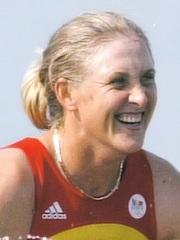 Aurica Barascu