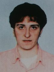 Beatrice Nicoleta Caslaru Coada