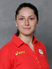 Bianca Alexandra Pascu