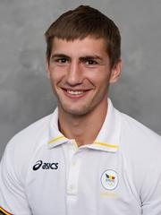 Bogdan Andrei Juratoni
