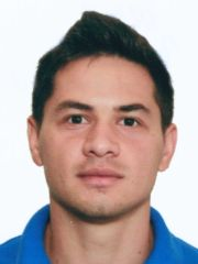 Bogdan Laurentiu Otava