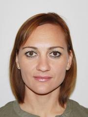 Claudia Nicoleta Stef