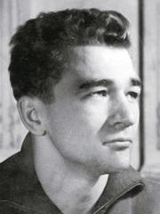 Constantin Dumitrescu
