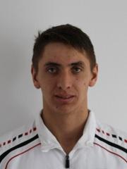 Constantin Mironescu