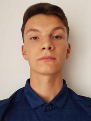 Constantin Sebastian  Motzca
