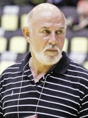 Constantin Tudosie