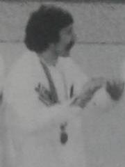 Corneliu Chifu