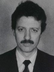 Corneliu Ion