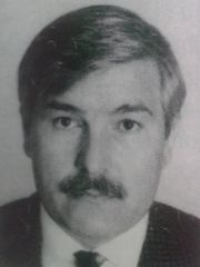 Corneliu Marin