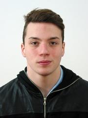 Cristian Costel Seichei