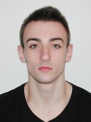 Dacian Nicolae Barna