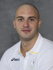 Dan Andrei Busila