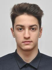 Denis Laurean Popescu