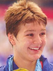 Diana Iuliana Mocanu
