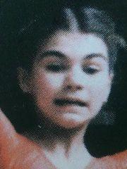 Doina Staiculescu
