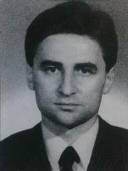 Dragomir Cioroslan