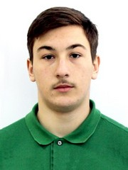 Dragos Ionut Nicorici