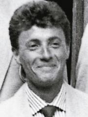 Dumitru Raducanu