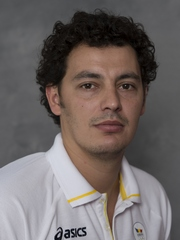 Eduard Mihai Dragusin