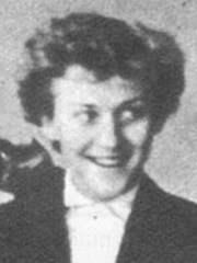 Elena Fodor Dobrovolschi