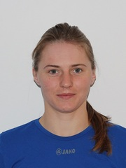 Elena Meroniac