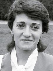 Elisabeta Tufan