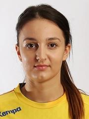 Eliza Iulia Buceschi