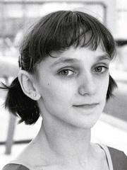 Emilia Eberle